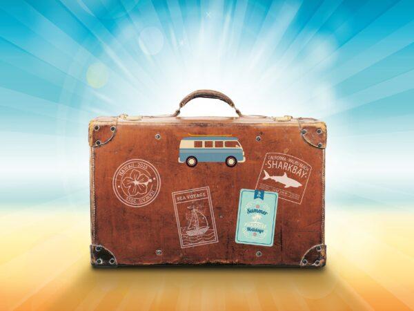 Førende partner inden for privat jet til London, Barcelona, Madrid osv.
